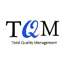 tqm-1