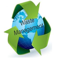 waste-management-890x700_c
